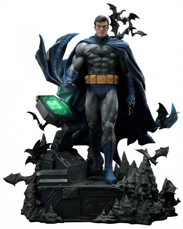 [Bild: batman-hush-batman-batcave-bonus-version...5DXS_2.jpg]