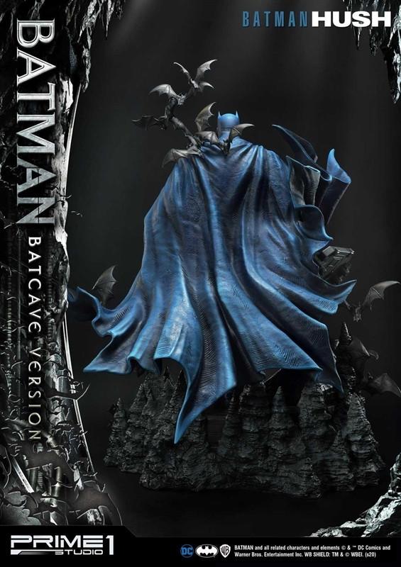 [Bild: batman-hush-batman-batcave-bonus-version...5DXS_4.jpg]