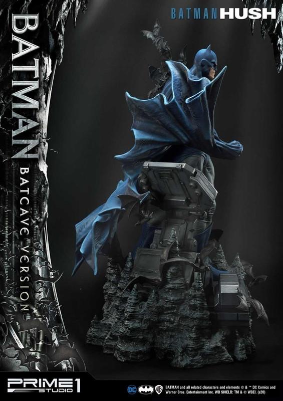 [Bild: batman-hush-batman-batcave-bonus-version...5DXS_5.jpg]