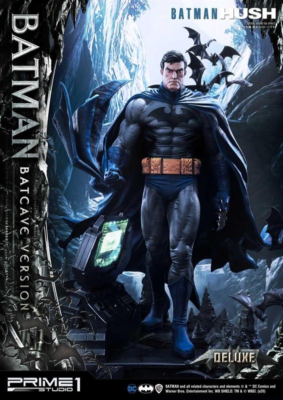 [Bild: batman-hush-batman-batcave-bonus-version...5DXS_6.jpg]