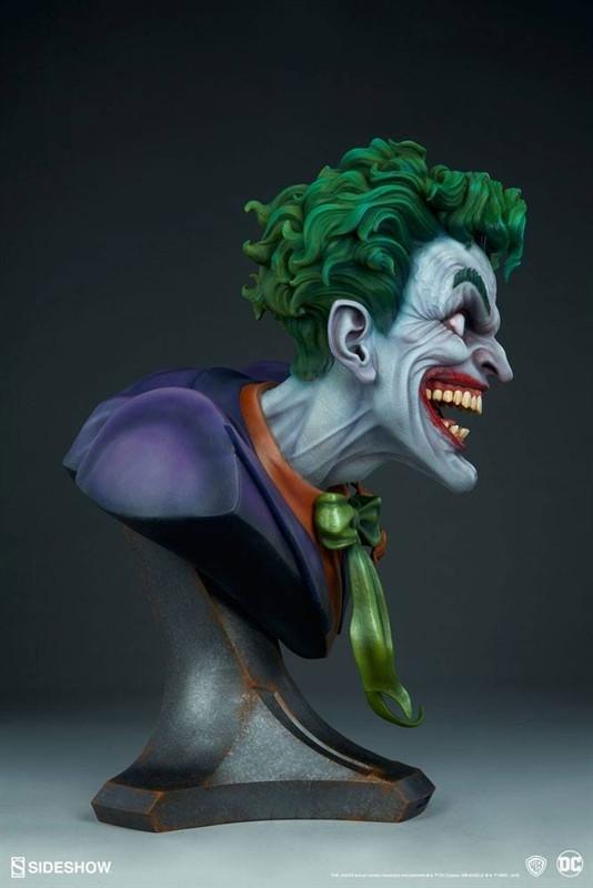 [Bild: dc-comics-the-joker-limited-edition-bues...0354_7.jpg]