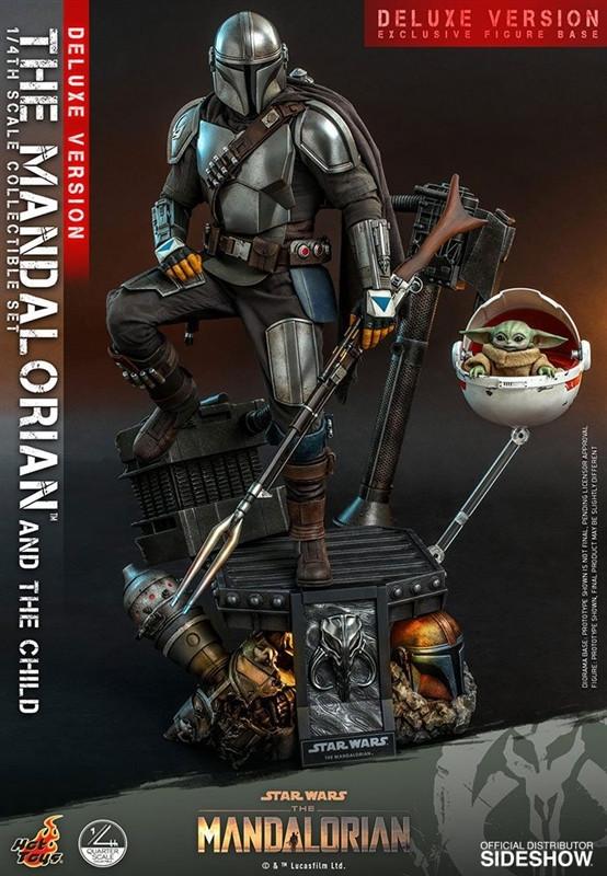 [Bild: hot-toys-star-wars-the-mandalorian-the-m...7266_8.jpg]