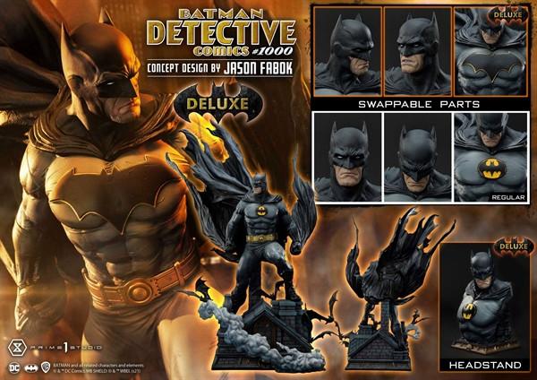 [Bild: prime-1-studio-detective-comics-batman-1...DXS_12.jpg]