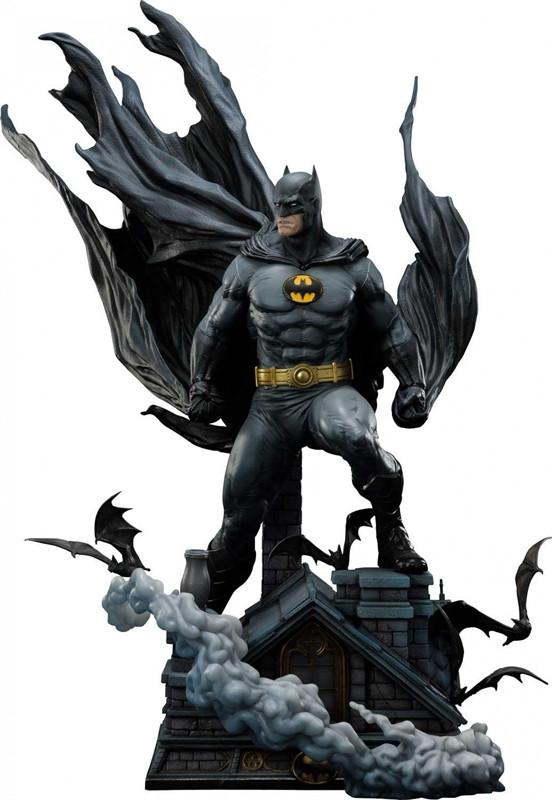 [Bild: prime-1-studio-detective-comics-batman-1...0DXS_2.jpg]