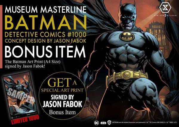 [Bild: prime-1-studio-detective-comics-batman-1...0DXS_3.jpg]