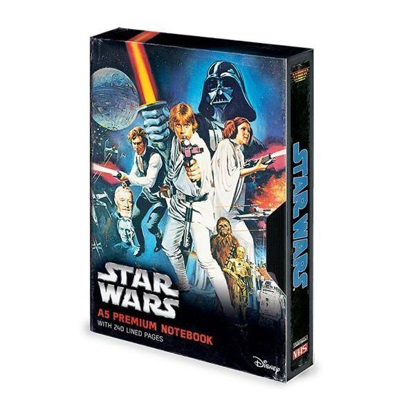 Star Wars Episode 4 Eine Neue Hoffnung Online Stream