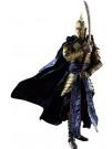 asmus-collectible-toys-hdr-elven-warrior-actionfigur_ACT907452_2.jpg