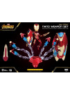 avengers-infinity-war-iron-man-mk50-nano-weapon-egg-attack-zubehoer-set-beast-kingdom-toys_BKDEAA-070AC_2.jpg