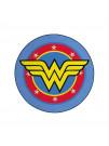 dc-comics-teppich-wonder-woman-logo-cotton-division_ACWOWOCCA009_2.jpg