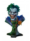 dc-comics-the-joker-limited-edition-bueste-sideshow-collectibles_S400354_2.jpg