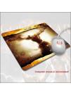 god-of-war-mousepad-kratos_ABYACC152_2.jpg