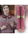 harry-potter-zauberstab-dolores-umbridges-27-cm_NOB07607_2.jpg