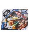 hasbro-star-wars-episode-iv-luke-skywalkers-x-wing-fighter-mission-fleet-actionfigur_HASE95975X0_2.jpg