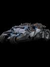 hot-toys-batman-begins-batmobile-movie-masterpiece-series-fahrzeug_S908080_2.png