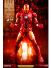 hot-toys-iron-man-2-iron-man-mark-iv-holographic-version-2020-toy-fair-exclusive-movie-masterpiece_S906328_2.jpg