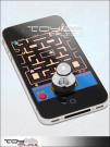 iphone-joystick-it-arcade-stick-for-iphone_TG9E8F5_2.jpg