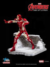 iron-man-mark-xliii-action-hero-vignette-19-avengers-age-of-ultron-20-cm_DRM38144_2.jpg