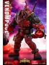 marvel-sturm-der-superhelden-venompool-video-game-masterpiece-16-actionfigur-37-cm_S904937_2.jpg