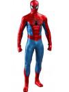 marvels-spider-man-spider-man-spider-armor-mk-iv-suit-video-game-masterpiece-actionfigur-hot-toys_S906512_2.jpg