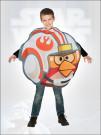 star-wars-angry-bird-kinder-kostm-luke-fighter_RU886830_2.jpg