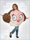 star-wars-angry-bird-kinder-kostm-prinzessin-leia_RU886829_2.jpg