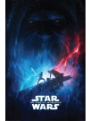 star-wars-episode-ix-poster-galactic-encounter-pyramid-international_PP34569_2.jpg