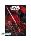 star-wars-episode-ix-poster-kylo-ren-first-order-abystyle_ABYDCO586_2.jpg