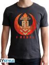star-wars-herren-t-shirt-i-rebel-dunkelgrau_ABYTEX400_2.jpg