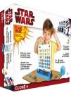 star-wars-the-clone-wars-gesellschaftsspiel-clone-4-gewinnt_IMC720008_2.jpg