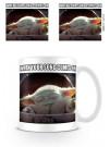 star-wars-the-mandalorian-keramik-kaffee-tasse-when-your-song-comes-on-pyramid-international_MG25846_2.jpg