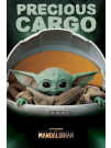 star-wars-the-mandalorian-poster-precious-cargo-pyramid-international_PP34610_2.jpg
