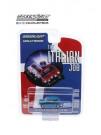 the-italian-job-1967-austin-mini-cooper-s-1275-mki-blau-diecast-modell-greenlight-collectibles_GL44880A_2.jpg