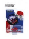 the-italian-job-1967-austin-mini-cooper-s-1275-mki-rot-diecast-modell-greenlight-collectibles_GL44880B_2.jpg