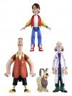 zurueck-in-die-zukunft-toony-classics-serie-1-actionfiguren-neca_NECA53611_2.jpg