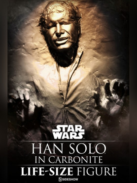 11-han-solo-in-carbonite-star-wars-life-size-figure-231-cm-2_-auflage-400304_S400072_2.jpg