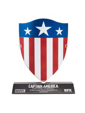 1940s-captain-america-16-replica-shield-loot-crate-exclusive-10-cm_EFX80082_2.jpg