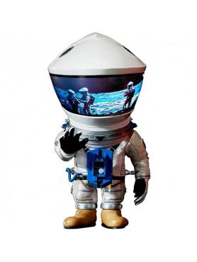 2001-odyssee-im-weltraum-df-astronaut-silver-version-artist-defo-real-series-figur-star-ace-toys_STAC6011_2.jpg