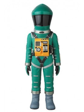 2001-odyssee-im-weltraum-green-space-suit-vinyl-collectible-dolls-vcd-figur-medicom_MEDI21322_2.jpg