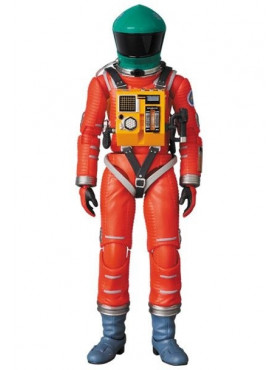 2001-odyssee-im-weltraum-space-suit-green-helmet-orange-suit-version-maf-ex-actionfigur-medicom-toy_MEDI47110_2.jpg