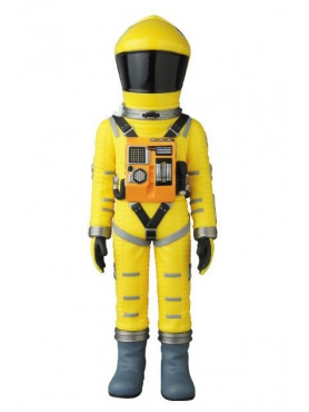 2001-odyssee-im-weltraum-yellow-space-suit-vinyl-collectible-dolls-vcd-figur-medicom_MEDI21321_2.jpg