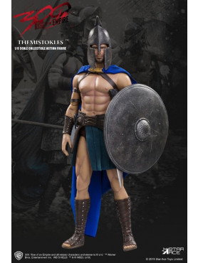 300-rise-of-an-empire-general-themistokles-version-2_0-my-favourite-movie-16-actionfigur_STAC0031S_2.jpg
