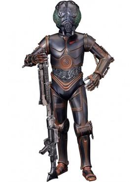4-lom-bounty-hunter-artfx-110-statue-17-cm_KTOSW145_2.jpg