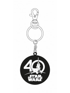 40th-anniversary-of-star-wars-metall-schlsselanhnger_SDTSDT20320_2.jpg