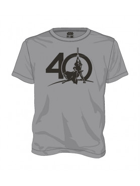 40th-anniversary-star-wars-t-shirt_SDTSDT20852S_2.jpg
