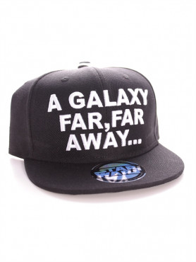 a-galaxy-far-away-baseball-cap-star-wars-schwarz_ACSWLOGCP001_2.jpg