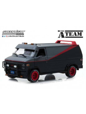 a-team-1983-gmc-vandura-diecast-modell-greenlight-collectibles_GL84072_2.jpg