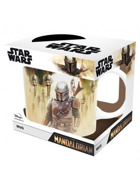 abysse-corp-star-wars-the-mandalorian-tasse-mando_ABYMUG810_2.jpg