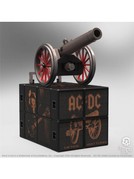 acdc-cannon-for-those-about-to-rock-limited-edition-rock-ikonz-on-tour-statue-knucklebonz_KBACDCCANNON100_2.jpg