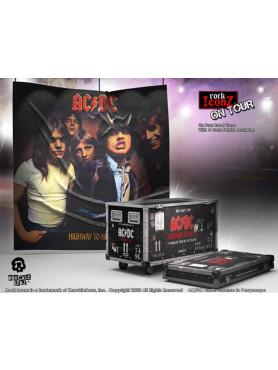 acdc-on-tour-highway-to-hell-road-case-limited-rock-ikonz-statue-buehnenhintergrund-set-knucklebonz_KBACDCHHRC100_2.jpg