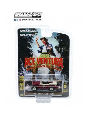 ace-ventura-1967-jeep-jeepster-convertible-diecast-modell-greenlight-collectibles_GL44880F_2.jpg